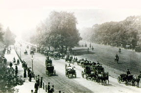 Thumbnail for July 5 Hyde Park 1900