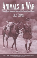 Thumbnail for Jilly Cooper cover