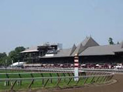 Thumbnail for Photo 3 Saratoga today
