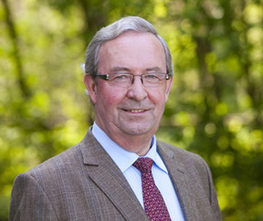 Martien van den Heuvel, former President of the Royal Dutch Equestrian Federation (KNHS) and former member of the FEI Finance and Nominations Committees, who has died at the age of 73.