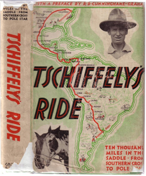 Thumbnail for The original book cover.
