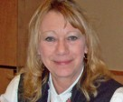 Charmaine Bergman was elected as the new chair of the Canadian Warmblood Horse Breeders Association.