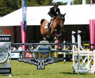 Eric Lamaze riding Powerplay won the €200,000 Grand Prix of La Baule on Sunday, May 18, in France. Photo by NoelleFloyd.com