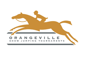 Hayes Co. celebrates its 30th anniversary this year by hosting the CSI2* Orangeville Show Jumping Tournament from August 14 to 17