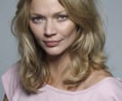 Jodie Kidd, the British-born television personality and international fashion model, has been signed up as host and presenter for CNN Equestrian, alongside well-known CNN reporter Christina Macfarlane.