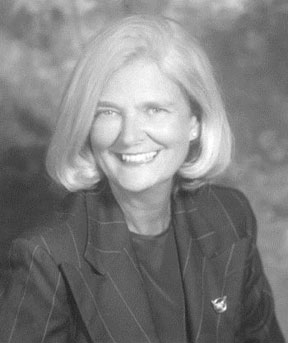 Sandra Sillcox (posthumous) will be inducted into the Jump Canada Hall of Fame in the category of 'Official' on Sunday, November 9, 2014.