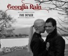 "Purchase ""The Boxer"" by Georgina Rain in remembrance of Jordan McDonald."