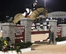 Ian Millar and Dixson won the $50,000 Wellington Equestrian Realty Grand Prix CSI 2* at the Winter Equestrian Festival. Photos by Sportfot