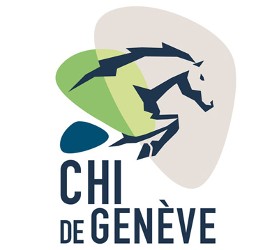 Thumbnail for CHI Geneva again voted Number 1 in the World By IJRC