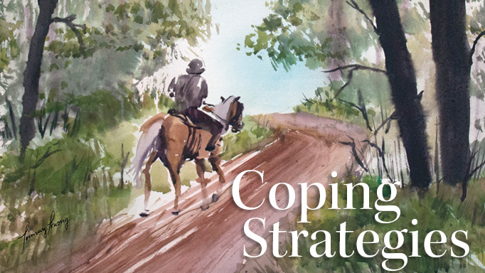 Thumbnail for Coping Strategies