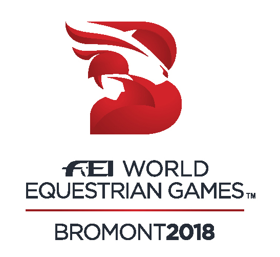 Thumbnail for Bromont WEG To Be Cancelled?