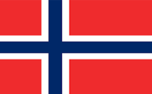 Thumbnail for Norway