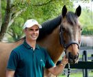 Rodrigo Pessoa has been appointed the Senior High Performance Director of the Irish Show Jumping team.