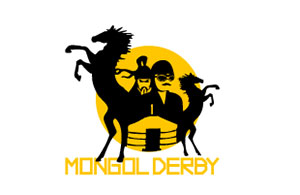 Thumbnail for Two Canadians to Contest 2017 Mongol Derby