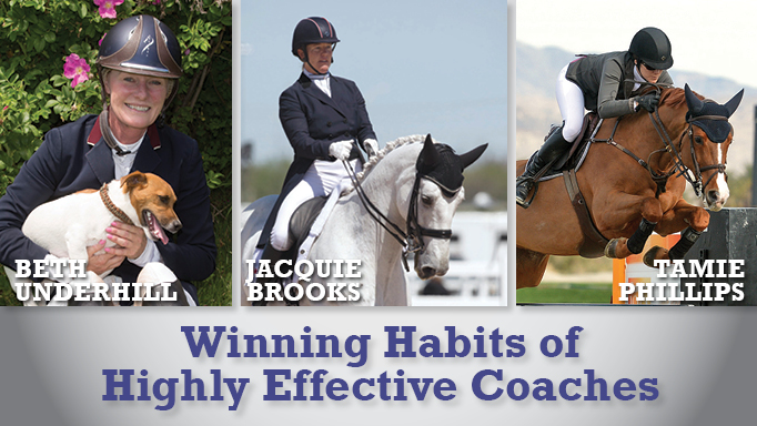 Thumbnail for Winning Habits of Highly Effective Coaches