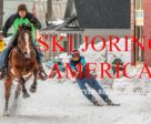 Visit www.skijoringamerica.com for more information on this fun sport.