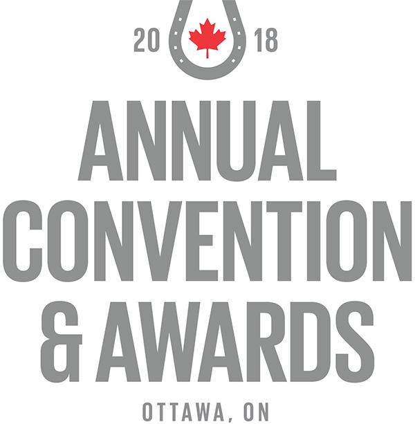 Thumbnail for Register Now for the 2018 Equestrian Canada Convention