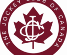 Jockey Club of Canada