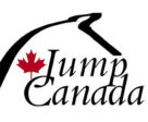 Jump Canada Hall of Fame