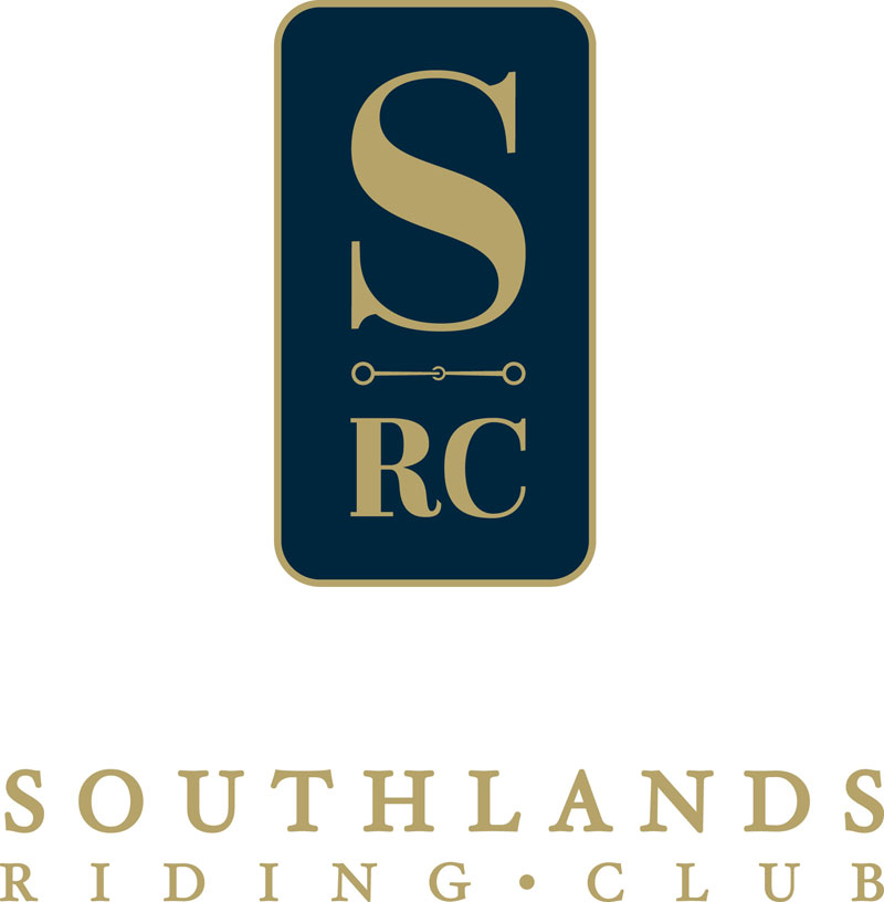 Southlands Riding Club