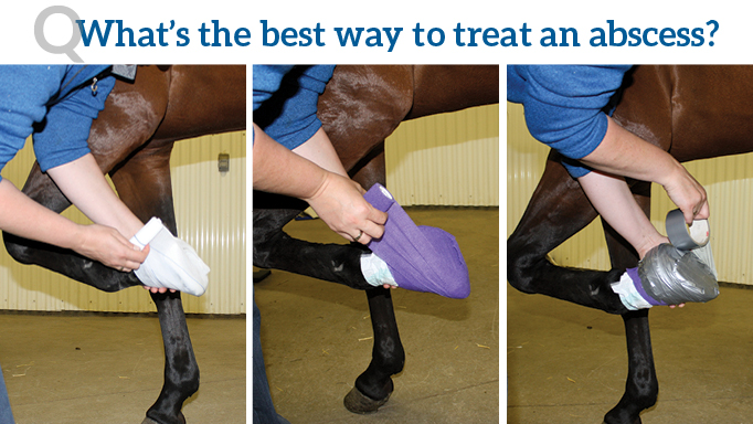 Thumbnail for The Best Way to Treat Abscesses