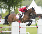 The FEI has officially awarded Thunderbird Show Park in Langley, BC with the Longines FEI Jumping Nations Cup™ Canada for a three-year term beginning in 2019. Historically, Canada has had great success in Nations Cup competition on home soil at Thunderbird; Tiffany Foster and Victor (pictured) led Canada to second place in 2018.