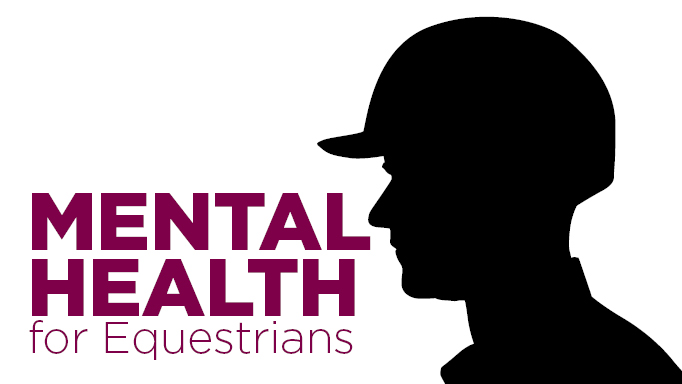 Thumbnail for Mental Health for Equestrians