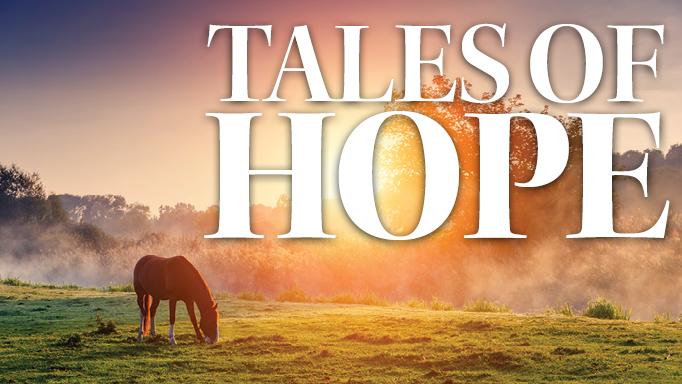 Thumbnail for Tales of Hope