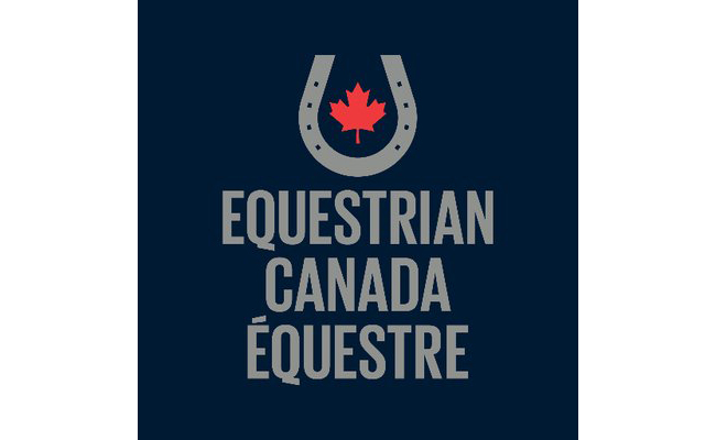 Equestrian Canada has announced the members of the 2019 Dressage Committee.