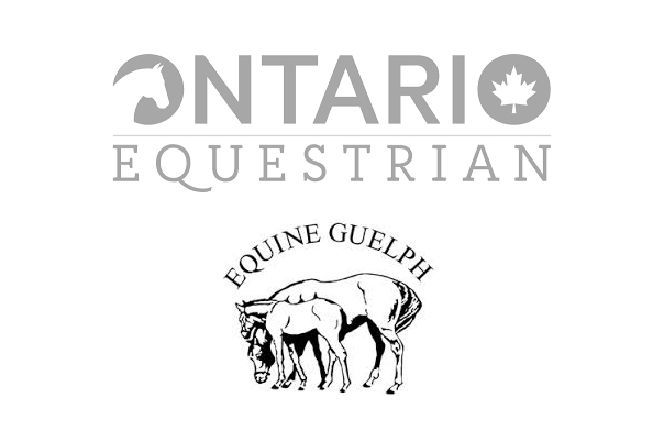 Thumbnail for Ontario Equestrian Research Fund Raises Over $30,000 in 2018