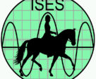 The 15th Annual International Society for Equitation Science Conference, will be held at the University of Guelph, on August 19-21, 2019.
