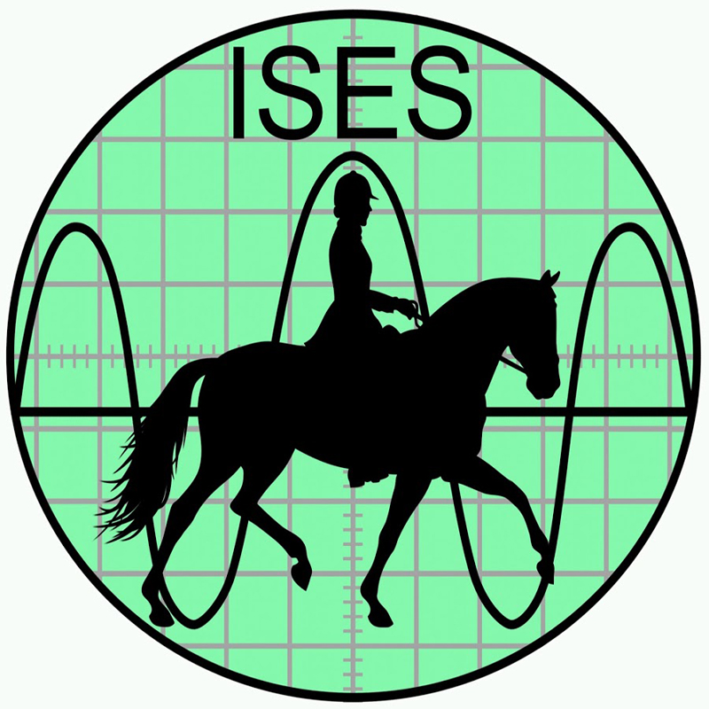 Thumbnail for International Society for Equitation Science Conference Coming to Ontario