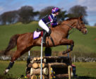 British Eventing has introduced a new rule requiring incompetent or dangerous riders to down-grade.