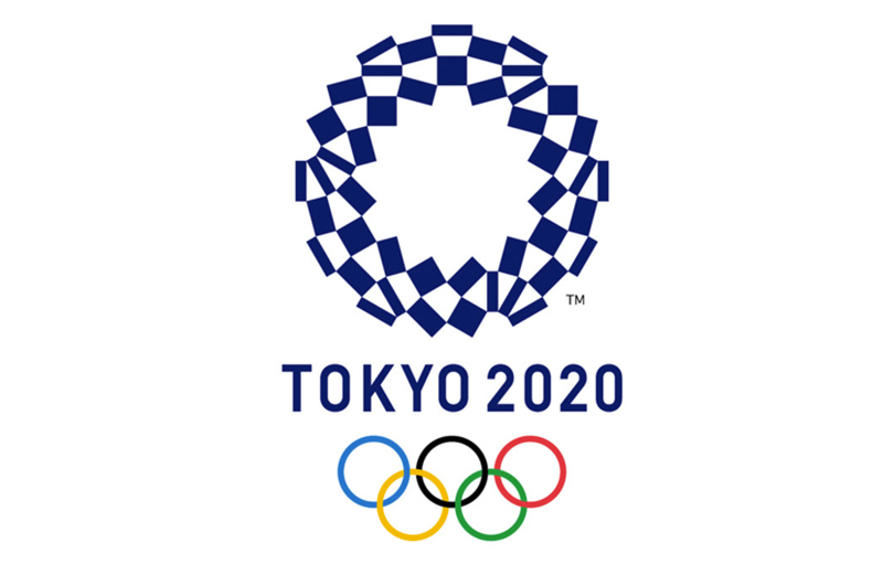 Tsunekazu Takeda, a prominent member of the International Olympic Committee is being investigated for suspected corruption related to the 2020 Tokyo Olympic Games.