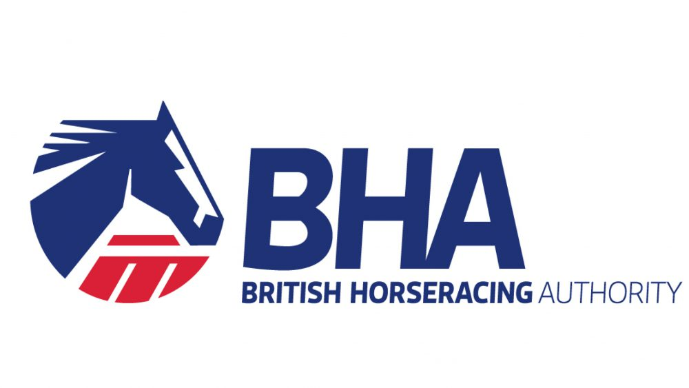 Thumbnail for UK Racing in Lock-down After Vaccinated Horses Catch Equine Flu