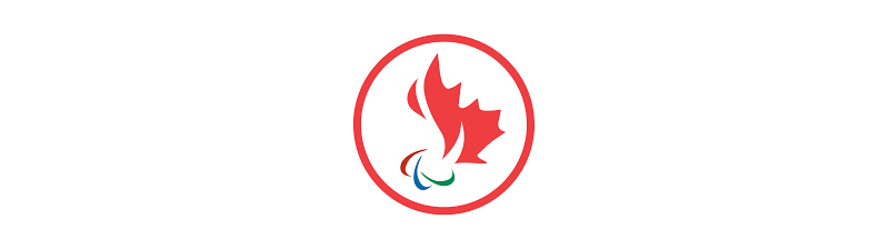 The Canadian Paralympic Committee is accepting applications for the 2019-2020 granting round of the Paralympic Sport Development Fund.
