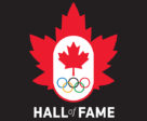The Canadian Olympic Hall of Fame is accepting nominations for its class of 2019.