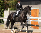 Prepare for your 2019 debut in the dressage ring with the Am I Ready Series, a free service offered to current EC Sport Licence Holders who have indicated dressage as their primary discipline.