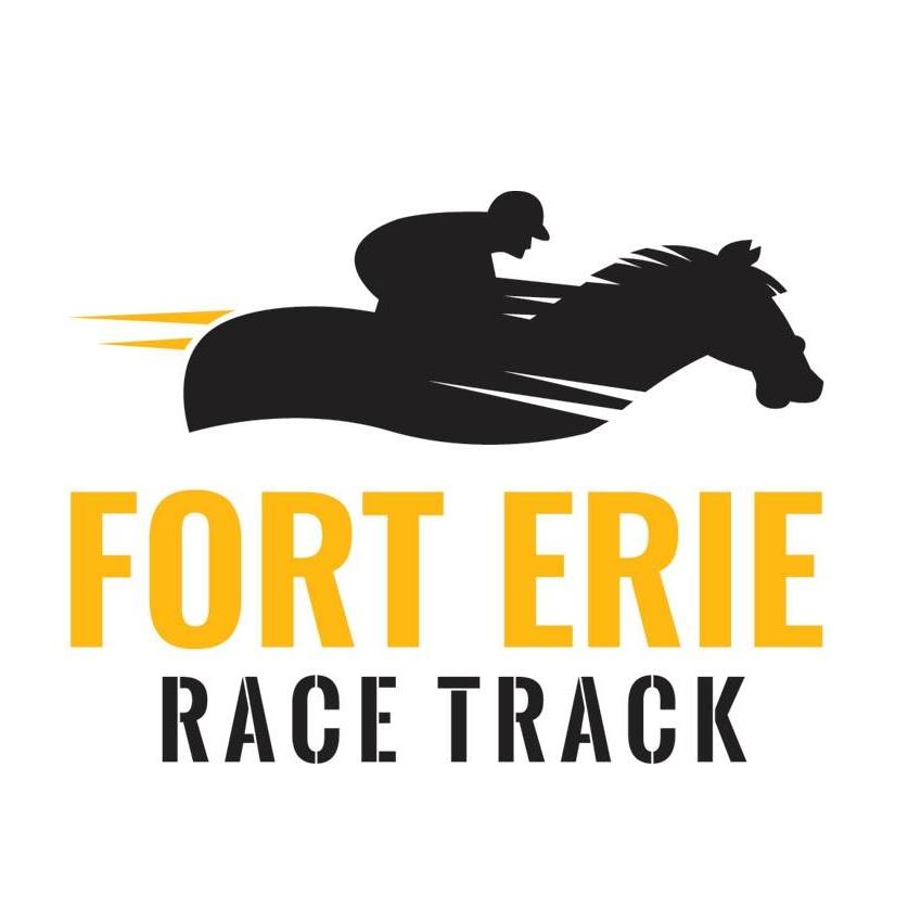 Fort Erie Live Racing Consortium board of directors inducted Garry Possler and Stanley Fishman to serve in at large positions.
