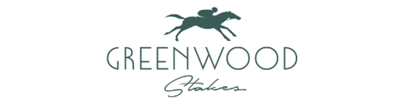 Greenwood Stakes will be held Saturday, May 25, 2019 at Woodbine.