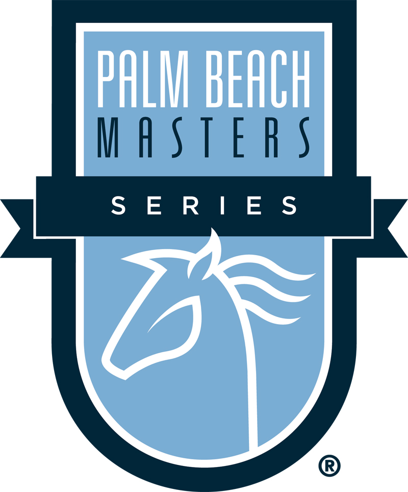 The Canadian show jumping CSIO, CSIO-Y and CSIO-J teams have been named for the Longines FEI Jumping Nations Cup™ at the Palm Beach Masters.