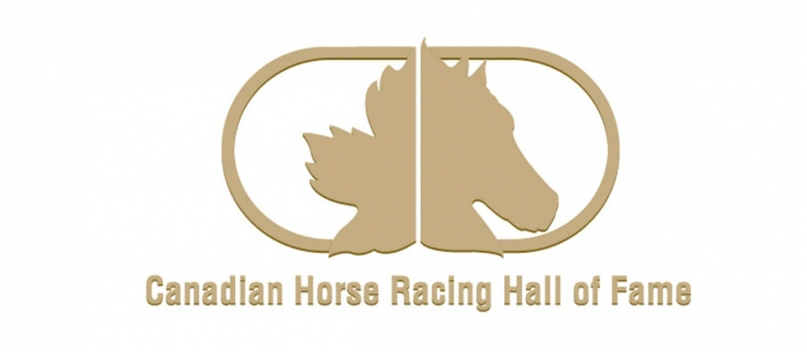 The Canadian Horse Racing Hall of Fame has announced its 2019 ballot: