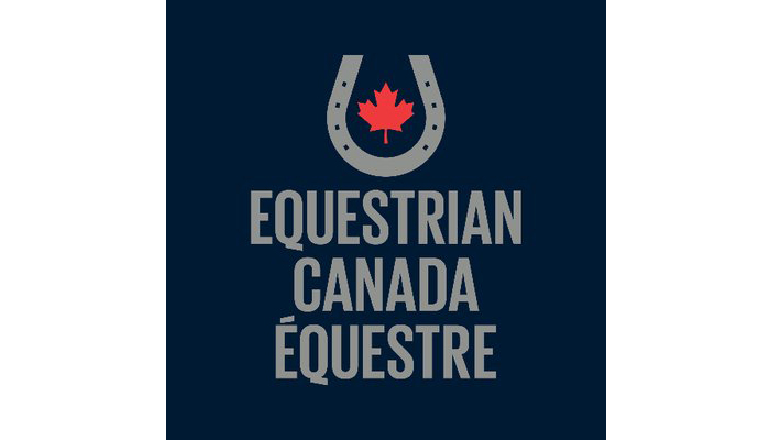Don't miss the second leg of the 2019 Para-Dressage Video Competition Series.