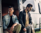 The Canadian country music duo High Valley will headline this year's Queen's Plate Racing Festival at Woodbine Racetrack.