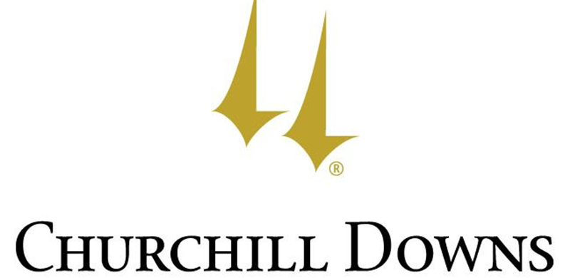 Churchill Downs has announced a series of initiatives to improve safety protocols and procedures for horses and jockeys