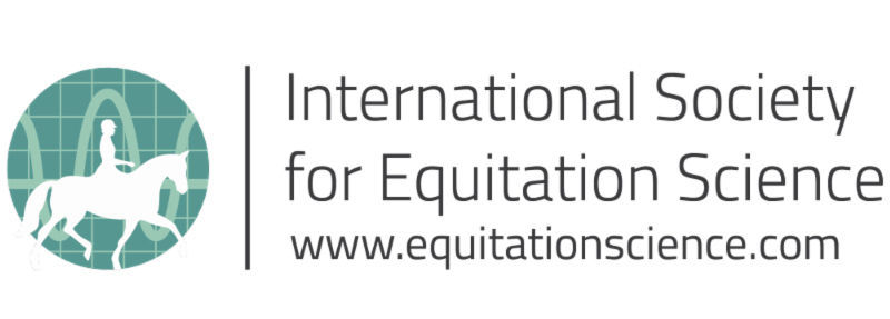 The early bird deadline for the 2019 International Society for Equitation Science conference is fast approaching!