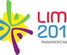 The 2019 Pan American Games are taking place inLima, Peru, July 26 to August 11.