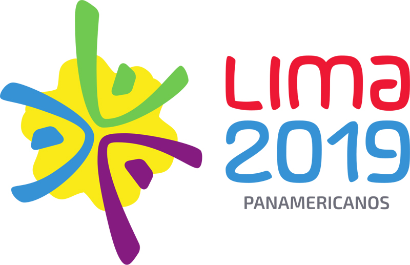 The 2019 Pan American Games are taking place in Lima, Peru, July 26 to August 11.