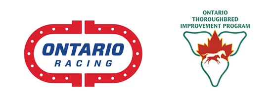 Ontario Racing has announced an additional $2.375 million in funding for the 2019 Thoroughbred Improvement Program.
