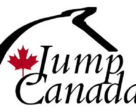 The Jump Canada Hall of Fame is currently calling for nominations for its class of 2019.